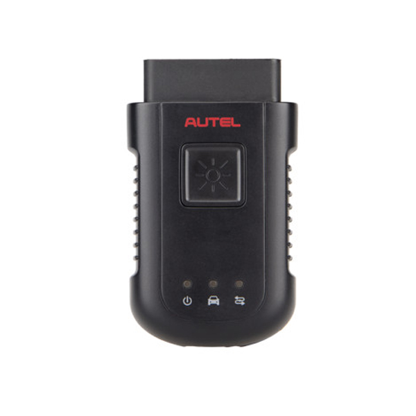 Адаптер Autel MaxiVCI V100, для MaxiSYS MS906BT