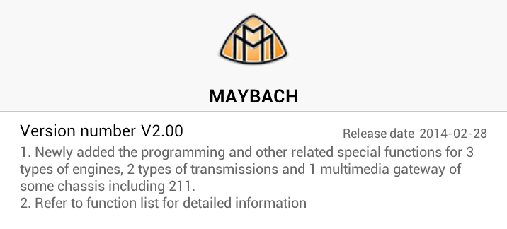 MAYBACH.png