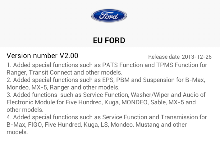 EU FORD.png