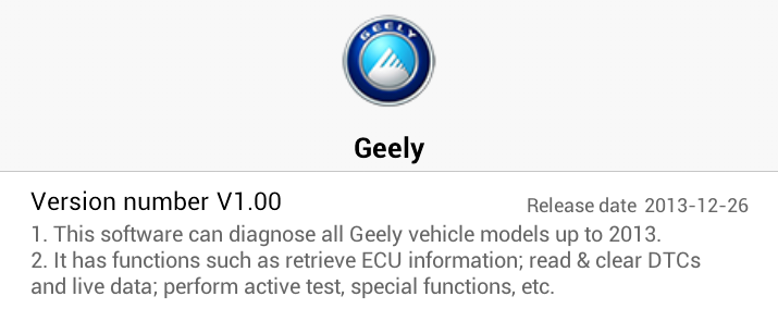 GEELY.png